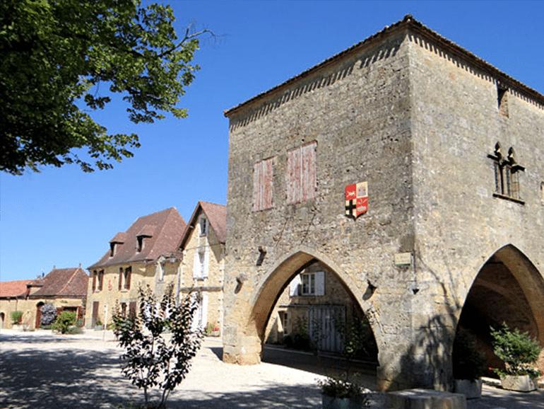 Village Dordogne 1.jpg