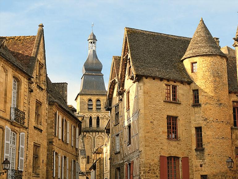 Village Dordogne 3.jpg