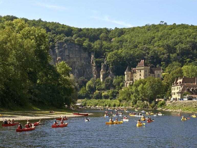 canoé Dordogne.jpg