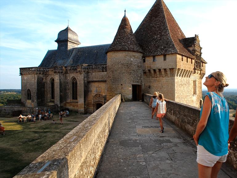 chateau dordogne 3.jpg