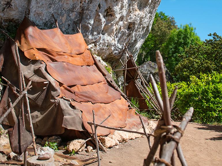 dordogne grotte 3.jpg