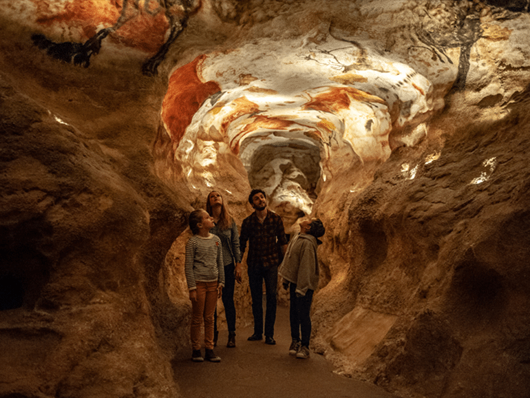 dordogne grotte 5.jpg