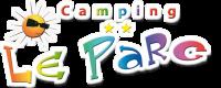 Logo-Le-Parc-02